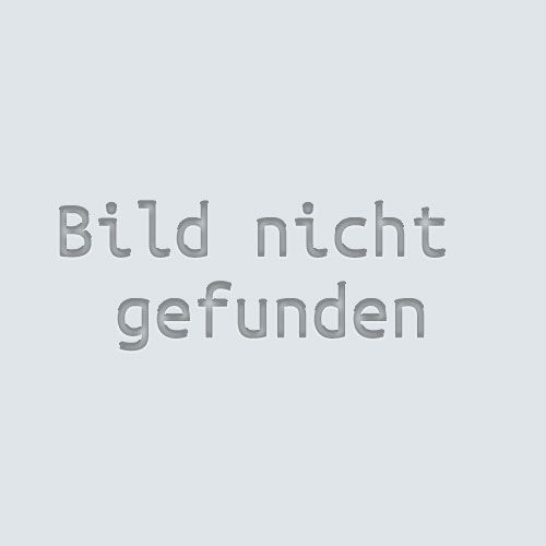 Homepage Projektgruppe